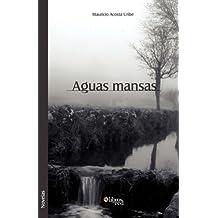 Aguas Mansas