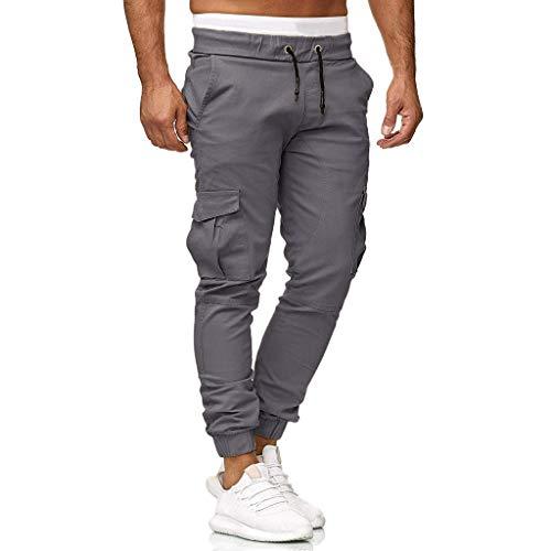 BURFLY männer Sommer Einfarbig Verband Multi-Pocket Sports Shorts männer Casual Sporthose Jogginghose (E-zigarette Star Wars)