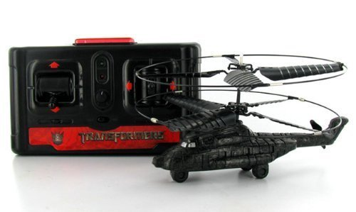 transformers-remote-control-rc-infared-helicopter-blackout-by-radio-shack