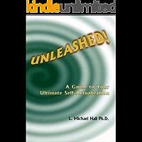 Unleashed (Meta-Coaching Book 3)