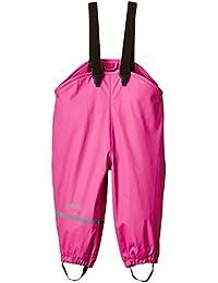 CareTec - Pantalones impermeable Niños