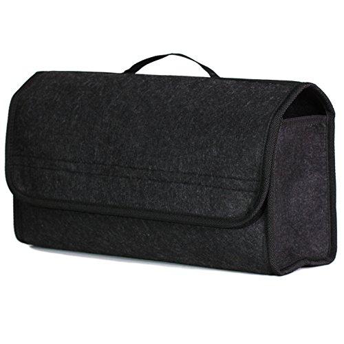 Preisvergleich Produktbild Kofferraumtasche Organizer Werkzeugtasche KfZ Tasche Auto
