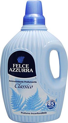 felce-azzurra-ammorbidente-profumante-2-flaconi-da-3000-ml-80-lavaggi-6000-ml