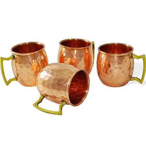 moscow-mule-set-de-4-tazas-06-litros-100-cobre-hechas-a-mano-martilladas
