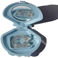 Preisvergleich für Landsell Nase Schnarchstopper Anti Schnarch Stopper Klammern Nasen Clip Schnarchen Gesundheit aufzuhören