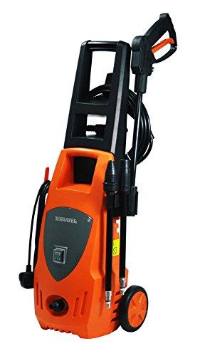 terratek-compact-high-pressure-power-washer-1650w-105-bar-lightweight-integrated-transport-wheels-je