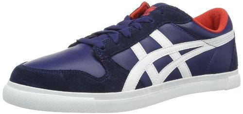 Onitsuka Tiger A-SIST D3Q0Y Herren Sneaker Blau (Blue)