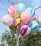 #5: TOYXE 40049 Toy Balloon 12