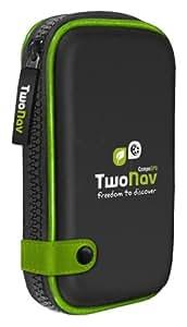 TwoNav Tasche Aventura Case