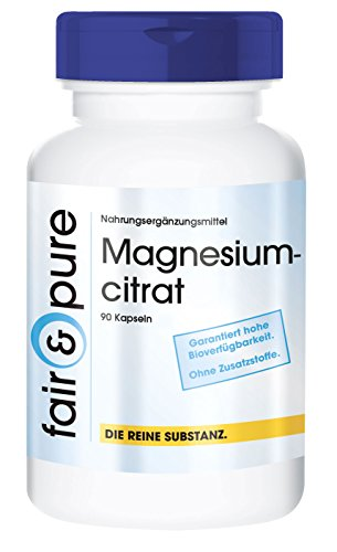 magnesium-citrate-in-pure-form-bioavailable-with-good-tolerance-no-additives-or-excipients-90-vegeta