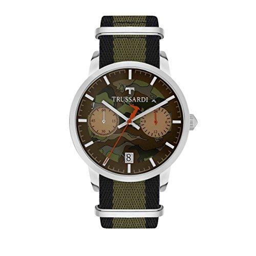 Reloj TRUSSARDI para Hombre R2471613003