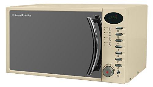 russell-hobbs-rhm1714cc-heritage-17-liter-sahne-digitale-mikrowelle