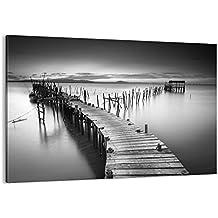 Amazon.fr : tableau noir et blanc