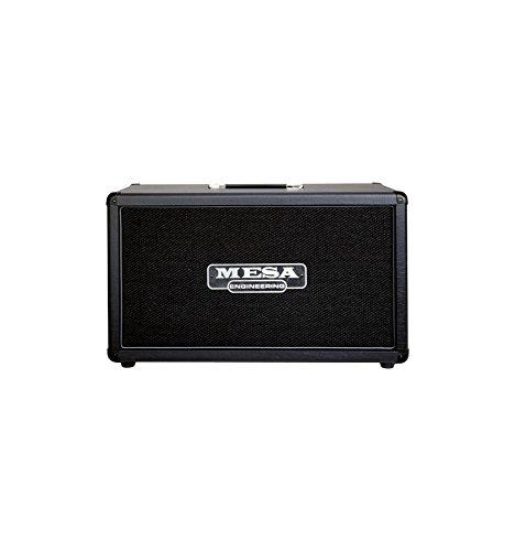 """Mesa Boogie Rectifier Baffle Horizontal 2x12"""" 120W 8Ohms"""