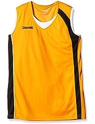 Spalding 4her - Camiseta, color multicolor, talla XXXL