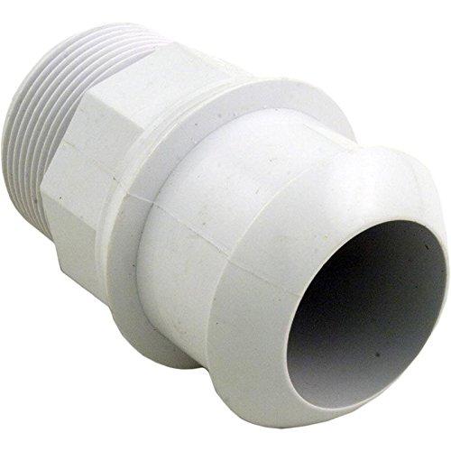 Hayward SPX1480A Connettore a sfera per Unione e filtro