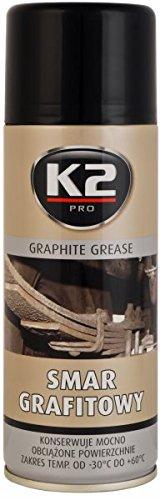 k2-grafite-grafite-spray-spray-grafite-grafite-lubrificante-lubrificante-400-ml