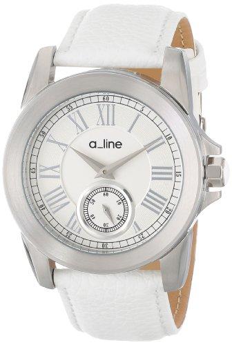 a_line AL-80022-02-WH