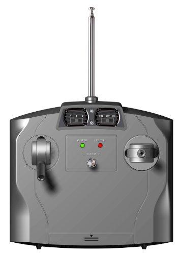 Silverlit X-Twin Acrobat - 10