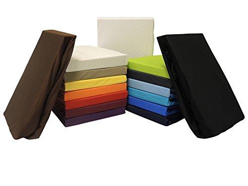 microfaser-spannbetttuch-spannbettlaken-in-allen-grossen-und-vielen-farben-140x200-160x200-cm-rot