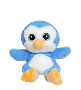 Gipsy - Petillous pingüino, 20 cm (070327)