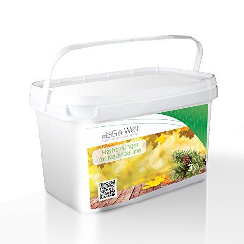 otono-abono-para-aguja-arboles-mineral-abono-abono-fertilizante-fertilizantes-3-kg