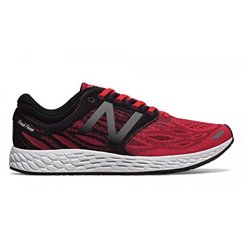 New Balance Mzantv3, Chaussures de Fitness Homme