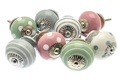 melange-lot-de-rose-eau-de-nil-gris-poignees-pour-placards-ceramiques-x-pk-8-mg-214-a-vintage-chic-t