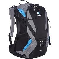 49f88027ad Più di 50 EUR - Zaini e borse / Camping e outdoor: Sport e ... - Amazon.it