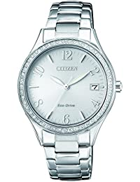 Citizen Damen-Armbanduhr EO1180-82A