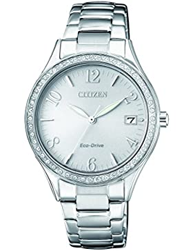 Citizen Damen-Armbanduhr EO1180-82A