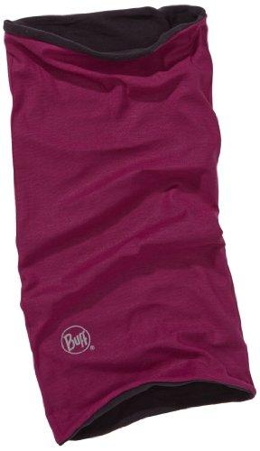Buff Erwachsene Multifunktionstuch Reversible Polar Cardenal, Verschieden, One size, 431061.00