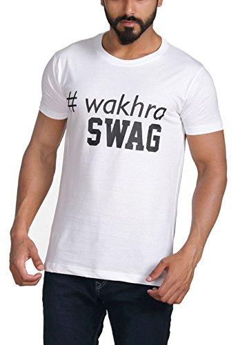 Urban Age Clothing Co. Swag Mens Tshirt