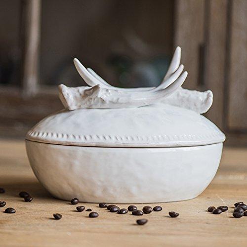 ceramica-stile-nordico-birthday-bianco-portagioie-a