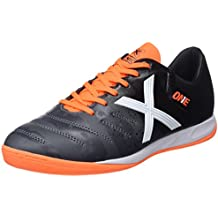 Munich One Indoor, Zapatillas de Deporte Unisex Adulto