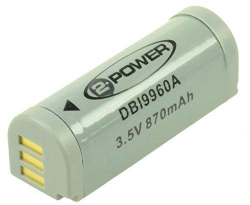 2-power-dbi9960a-bateria-recargable-bateria-pila-recargable-ion-de-litio-camara-digital-gris-canon-i