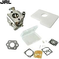 jrl carburador carburador Carb Kit de reconstrucción para Stihl 017018MS170MS180motosierra