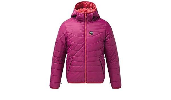 Sprayway Childrens Belle Reversible Jacket