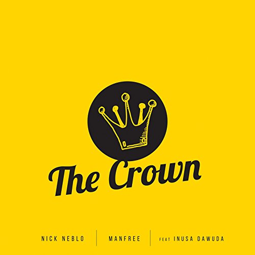 the-crown-feat-inusa-dawuda