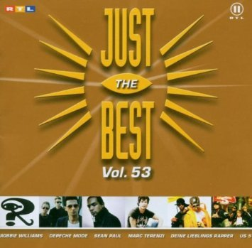 Pop Rock R+B Hits (Compilation CD, 42 Tracks) Kelly Green Boys Band