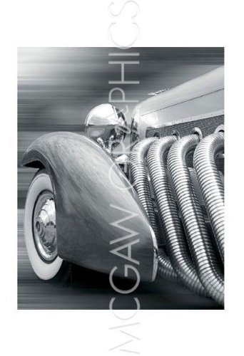 duesenberg-in-movimento-by-richard-james-art-print-poster