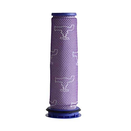 TAOtTAO Vakuum waschbarer spülbarer Vormotorfilter für Dyson 920640-01 DC41 DC65 Staubsauger-Zubehörfilter