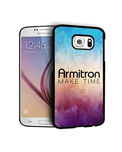 armitron-telephone-shell-armitron-brand-for-samsung-galaxy-s6-boitier-arriere-special-galaxy-s6-prot