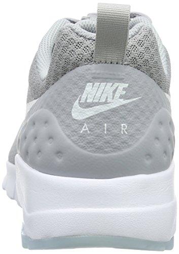 Nike Air Max Motion Lw, Scarpe da Ginnastica Uomo Multicolore (Gris / Blanco)