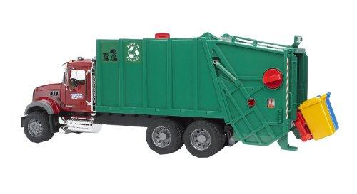 camion-mack-trasporto-rifiuti