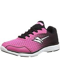Gola Vallis, Chaussures de Running Compétition femme
