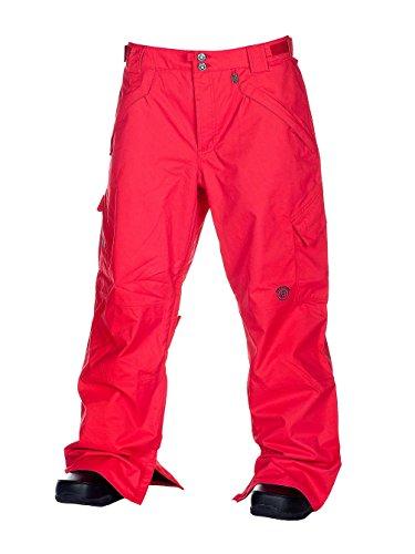 Herren Snowboard Hose Special Blend Strike Pant (Special Hose Snowboard Blend)