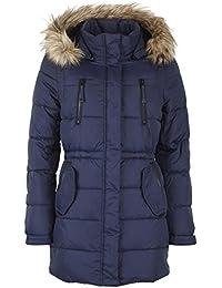 Suchergebnis auf Amazon.de für: winterjacken damen