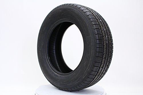 Goodyear Assurance Comfortred Touring Radial - 235/65R16 103T