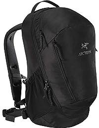 65 cm Arcteryx Erwachsene Shoulder Bag Slingblade Black